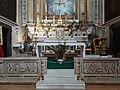 Altare Giuseppe2.jpg