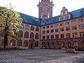 Alte Universität Würzburg Innenhof 01.JPG