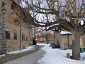 Altenburg Bamberg oben 130317-2.JPG