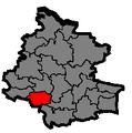 Altenburg im Bezirk Horn.PNG