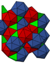 Alternated bitruncated cubic honeycomb2.png