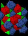 Alternated bitruncated cubic honeycomb2.png