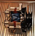 Alternator (cut-away) (01).JPG