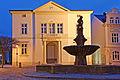 Altes Rathaus Bad Oldesloe.jpg