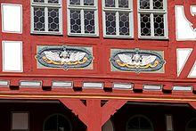 Altes Rathaus Niederbrechen detail 01.jpg