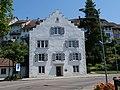 Altes Schützenhaus Wil SG P1030642.jpg