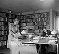 Alva & Gunnar Myrdal Bromma 001.jpg