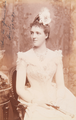 Amélie, Queen of Portugal (1889).png