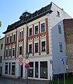 Am Neumarkttor 1 (Merseburg).jpg