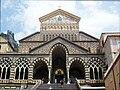 Amalfi - Duomo di Sant'Andrea2.jpg