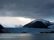Amalia Glacier Chile 2007-12-28.JPG