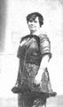 Amalia Sánchez Ariño en Los leales.png