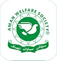 Aman Welfare Society.jpg