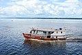 Amazonas, Brasilien (11672613866).jpg