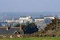Amboise (Indre-et-Loire) (32383849576).jpg