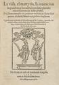 Ambrosio de Morales (1568) Martirio de los niños Justo y Pastor.png