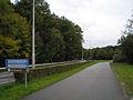 Amelisweerd Koningsweg Utrecht Nederland.JPG