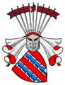 Amelunxen-Wappen.png