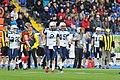 American Football EM 2014 - DEU-FIN -046.JPG