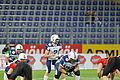 American Football EM 2014 - DEU-FIN -192.JPG