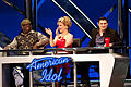American Idol Experience - Disney's Hollywood Studios (3375313843).jpg