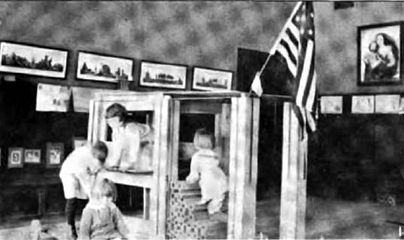 Americana 1920 Kindergarten Group Plan.jpg