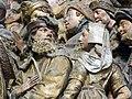 Amiens - vie de Saint Firmin 3.jpg