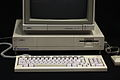 Amiga A1000 IMG 4280.jpg