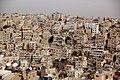 Amman - 2258967668.jpg