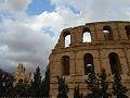Amphithéâtre d'El Jem 10.jpg