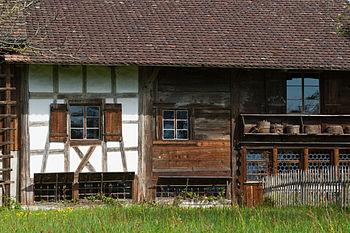 Amriswil-Schrofen-2.jpg