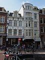 Amsterdam (14141284125).jpg
