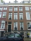 amsterdam - amstel 57