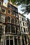amsterdam - brouwersgracht 84