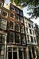 Amsterdam - Brouwersgracht 84.JPG