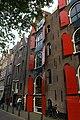 Amsterdam - Prinsengracht 211-213.JPG