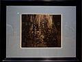 Amsterdam - Rijksmuseum - Late Rembrandt Exposition 2015 - The Three Crosses 1653 F.jpg