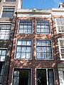 Amsterdam Bloemgracht 62 top.jpg