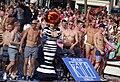 Amsterdam Gay Pride 2015 - 23 (Dusty Gerstanowitz).jpg