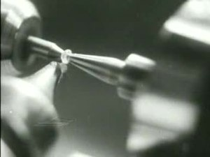File:Amsterdam diamantstad Weeknummer 49-25 - Open Beelden - 44130.ogv