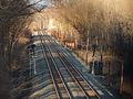 Amtrak Hudson Line.jpg