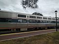 Amtrak Silver Meteor 98 at Winter Park Station (31433263012).jpg