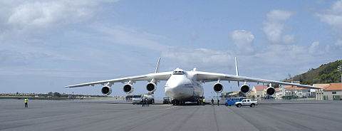 An-225 front day.jpg