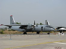 An-26-Hungarian-Air-Force-2008.jpg