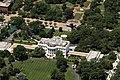An F-35 Flies Over the White House (48052591176).jpg
