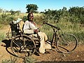 An amazing bike in Malawi.jpg