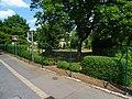 An der Gottleuba Pirna (41879279045).jpg
