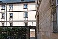 An der Universität 2 Bamberg 20190830 001.jpg
