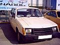 Anadol A8 1.JPG