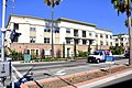 Anaheim Colony Historic District, Anaheim, CA 92805, USA - panoramio.jpg